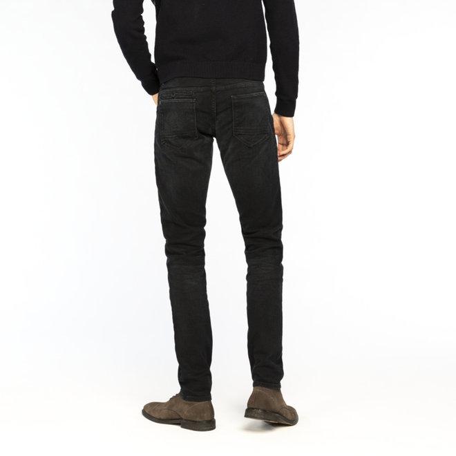 V850 jeans VTR207306-JBD