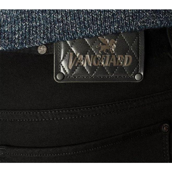 V850 jeans VTR850-BAN