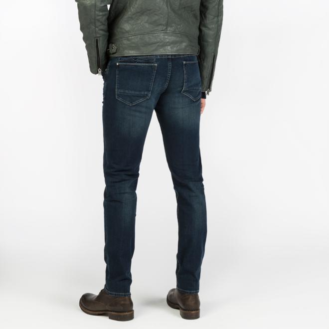 V850 Rider jeans VTR850-MFW