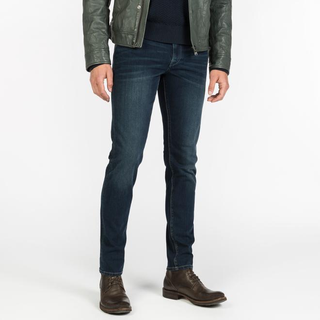 V850 jeans VTR850-MFW