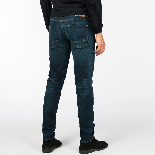 V7 Rider jeans VTR515-PBC