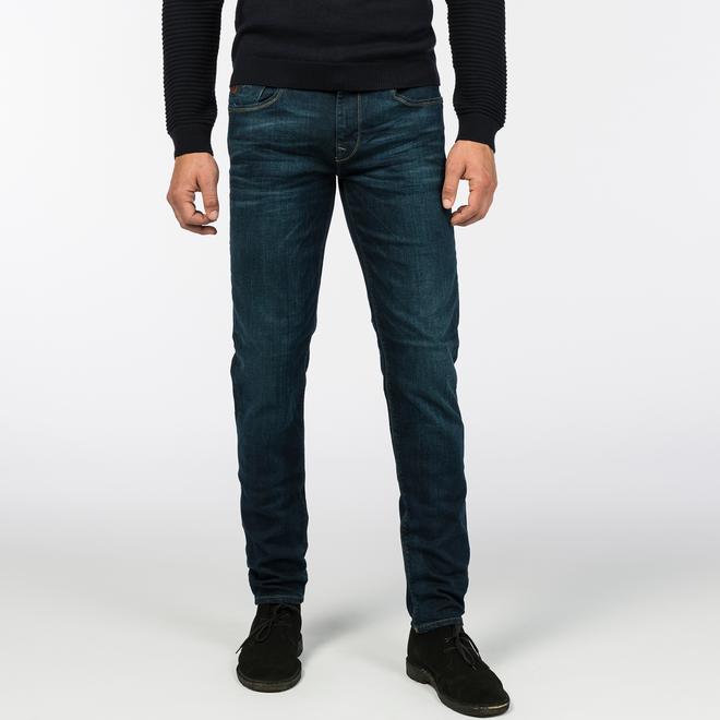 V7 jeans VTR515-PBC