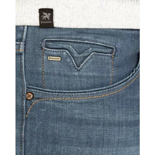V85 scrambler jeans  VTR85-LHB