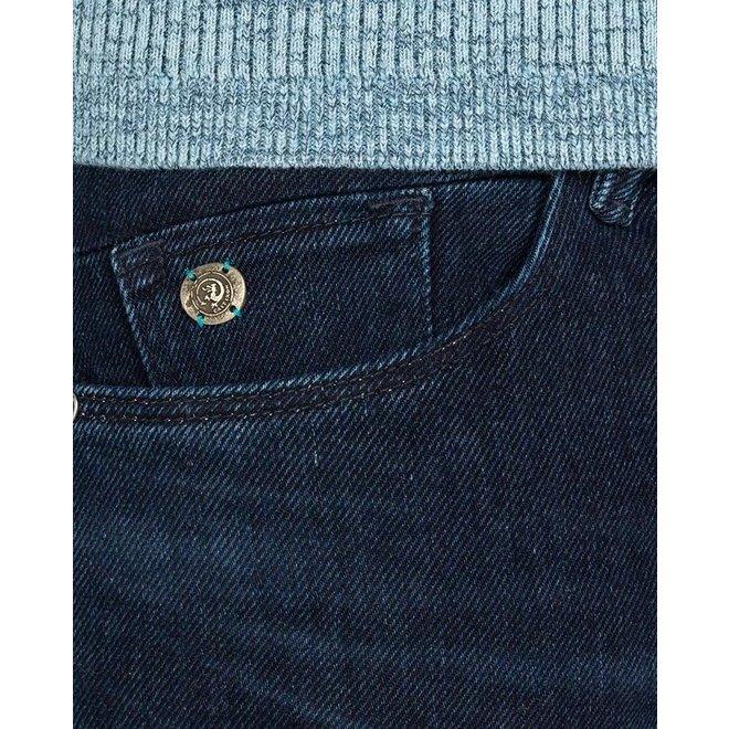 Riser jeans CTR205308-RDB