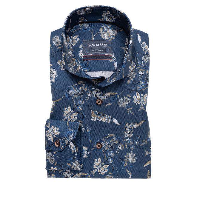 Overhemd 0139379-170