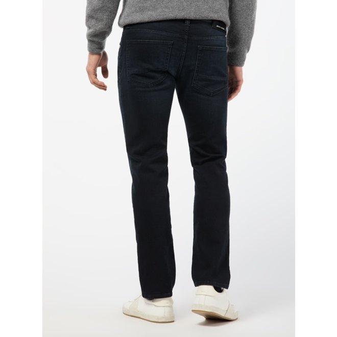 Jeans Antibes 1500.36
