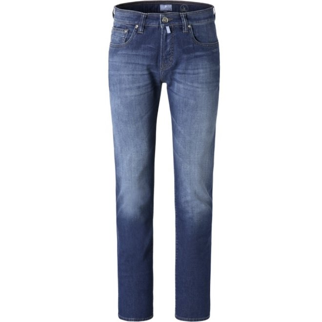 Jeans 1500.46