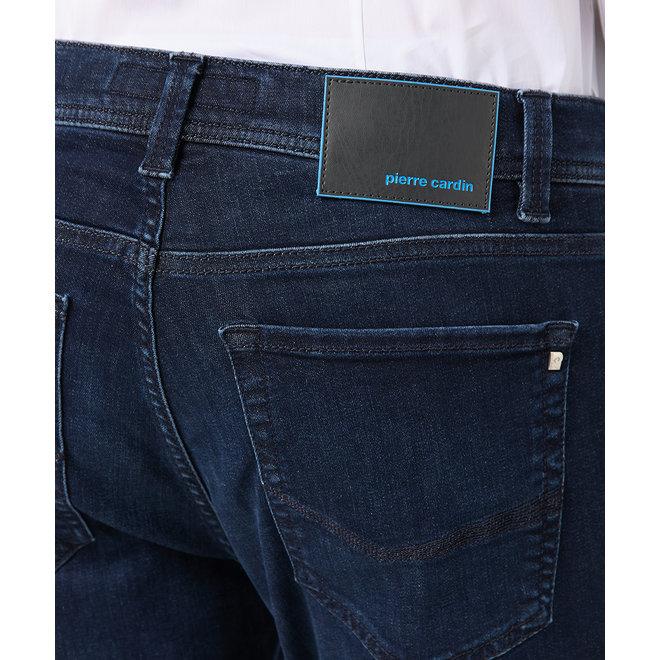 Jeans Lyon 8807.02
