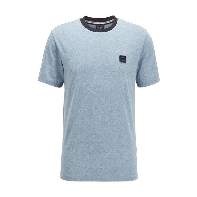 T-Shirt 50436437-026