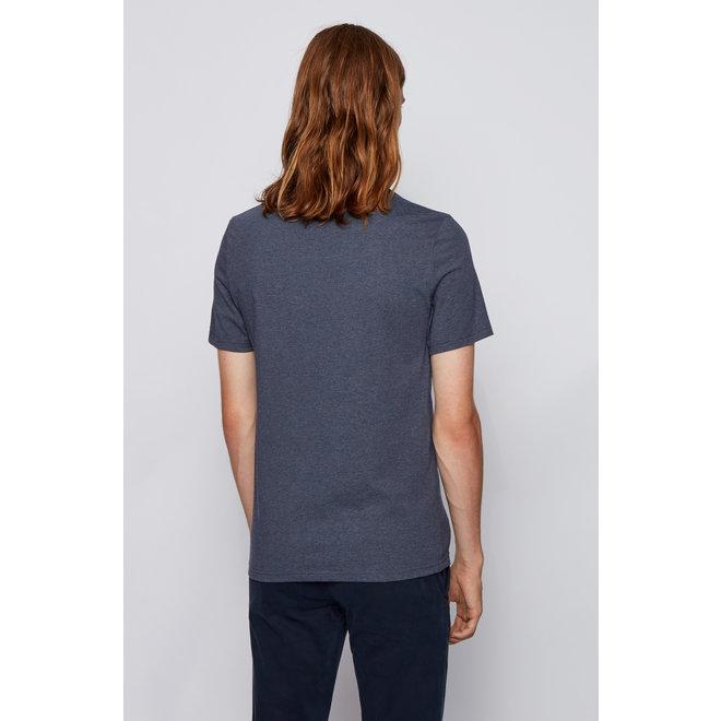 T-Shirt 50436437-404
