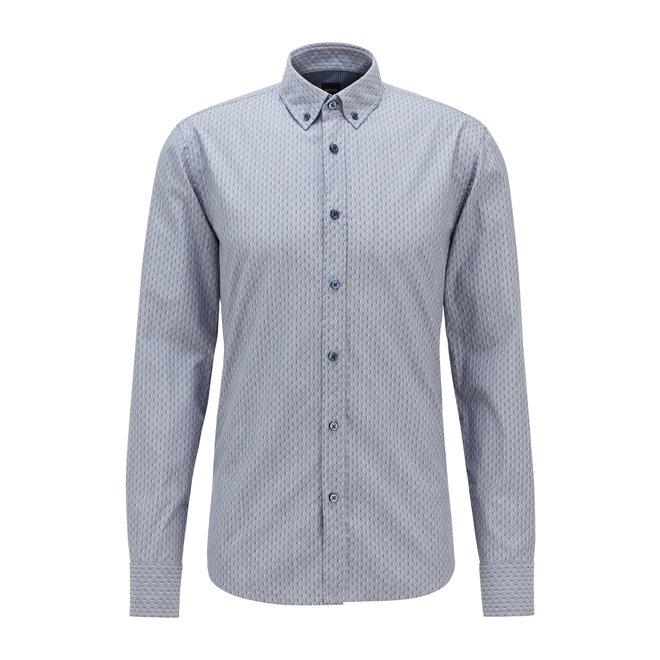 Overhemd 50436882