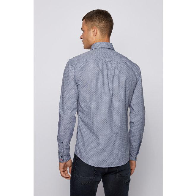 Overhemd 50436882-407