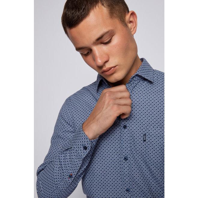 Overhemd 50436982-406
