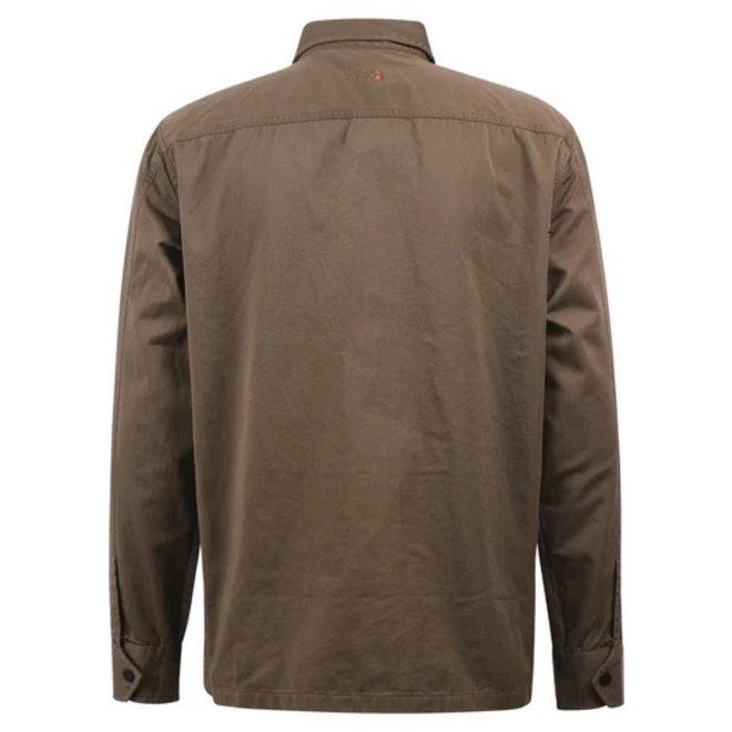 Overshirt 50438547-250