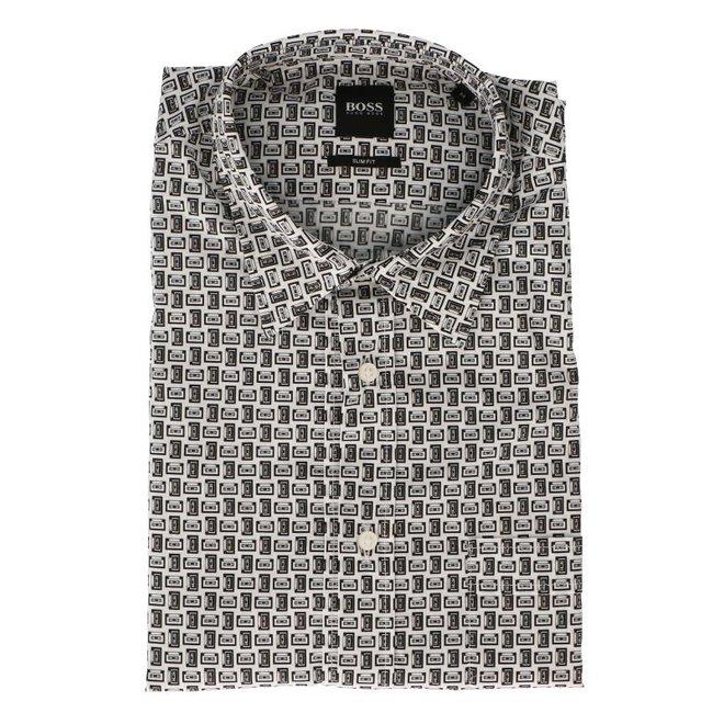 Overhemd 50436902-100