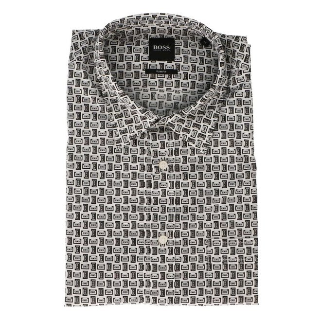 Overhemd 50436902