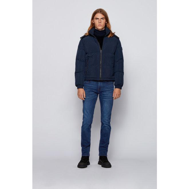Delaware jeans 50438838-416