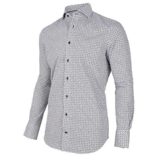 Overhemd 110205005