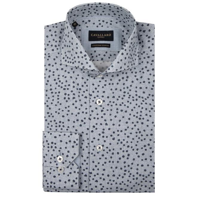 Overhemd 110205009-600000