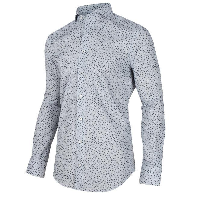 Overhemd 110205009