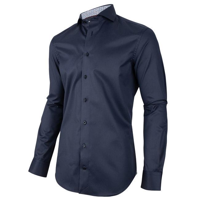 Overhemd 110205025