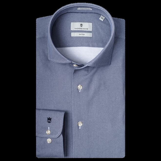 Overhemd 207712