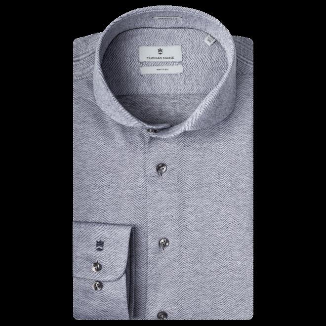 Overhemd 207710