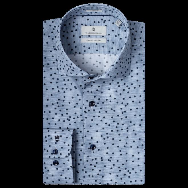 Overhemd 207756-61