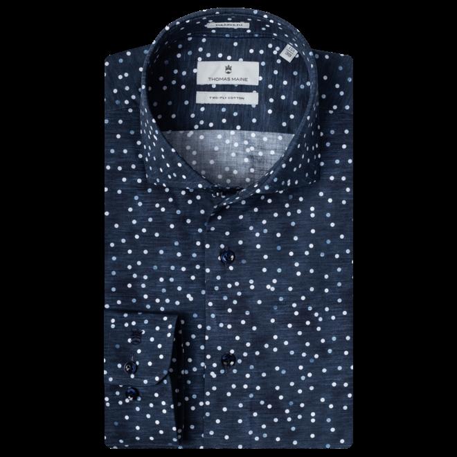 Overhemd 207756
