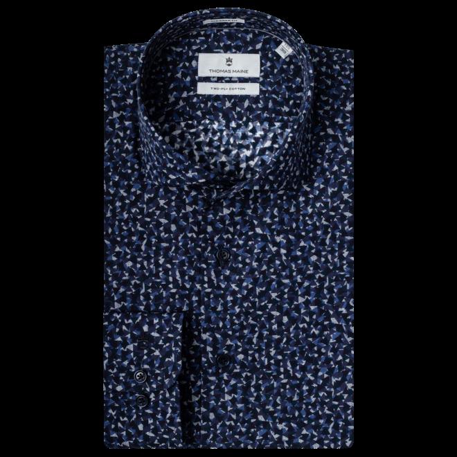 Overhemd 207751-60