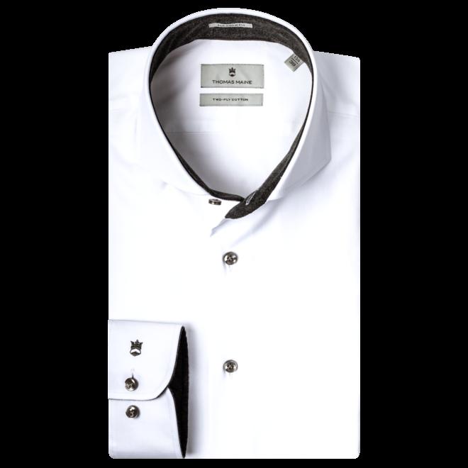 Overhemd 207725