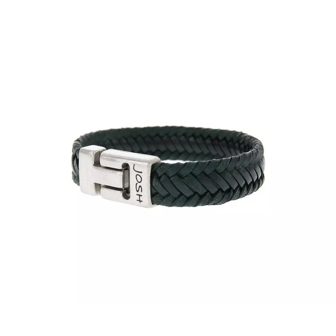 Armband 24825 groen