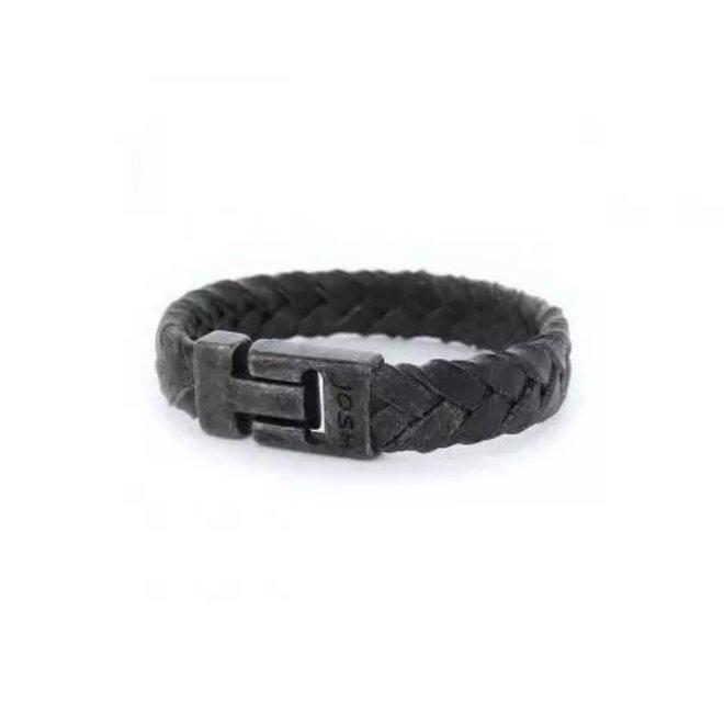 Armband 24920
