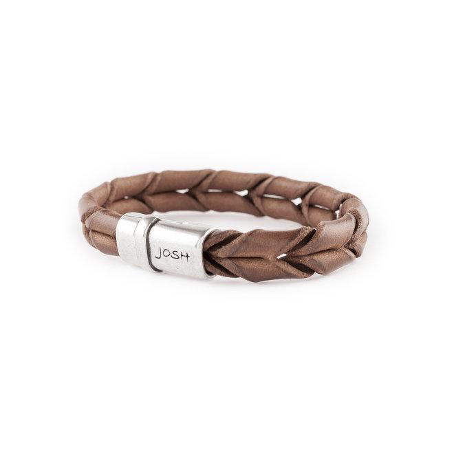 Armband 9248