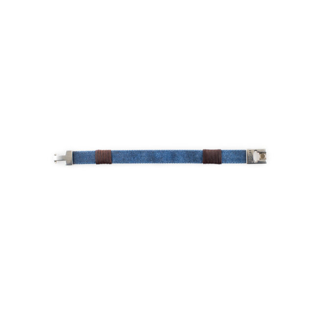 Armband 24805-blue