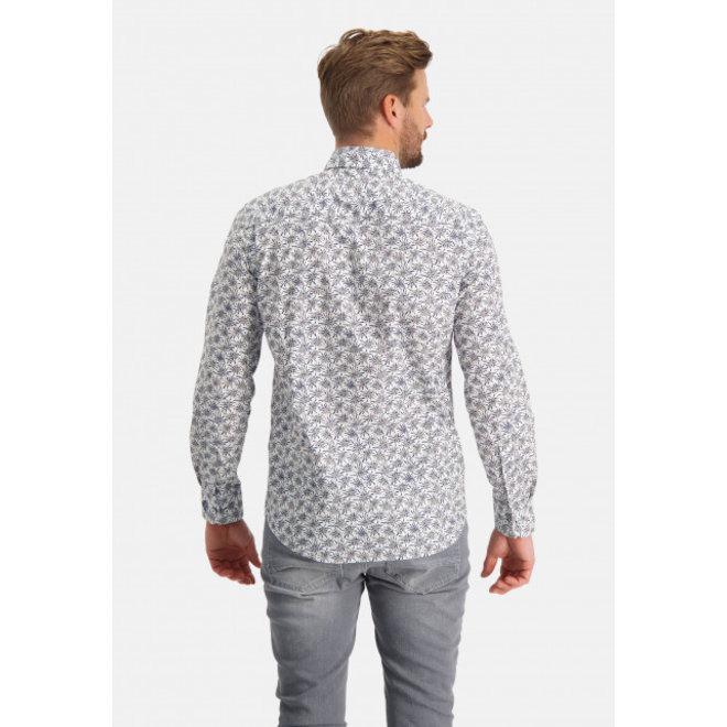 Overhemd 20201-5794