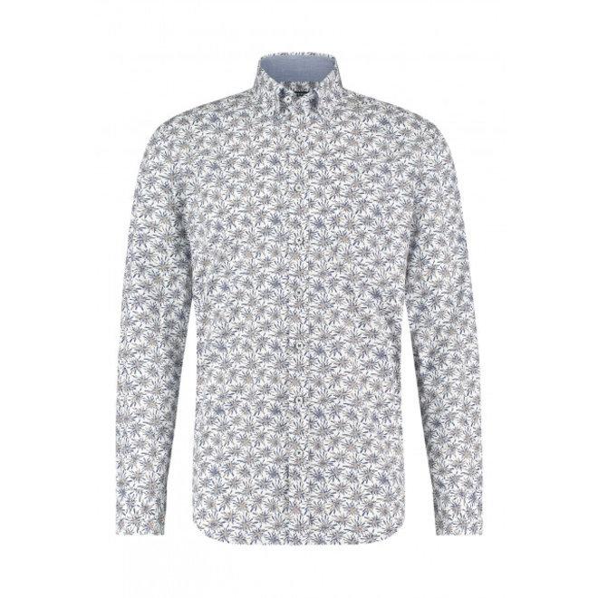 Overhemd 20201