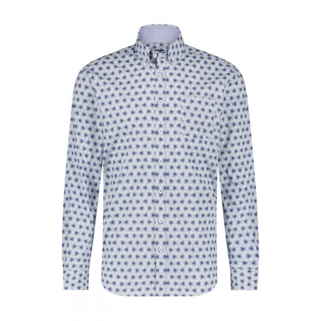 Overhemd 20238-5751