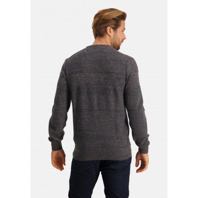 Pullover 20139-5989