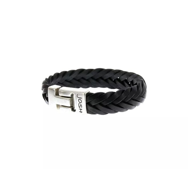 Armband 24001 z zwart