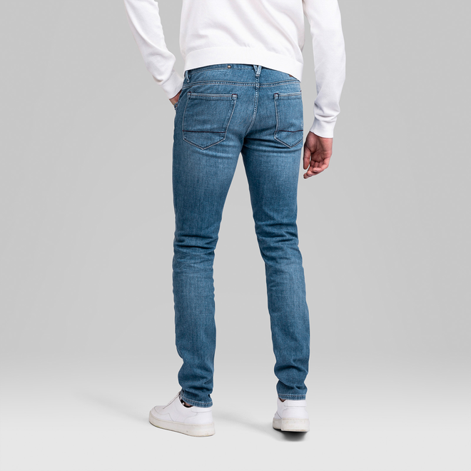 Jeans VTR85 - MDW