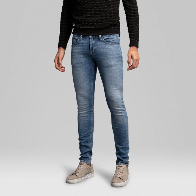 Jeans CTR211706
