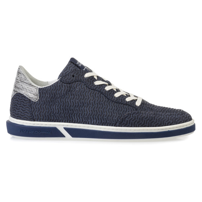 Sneaker 13350