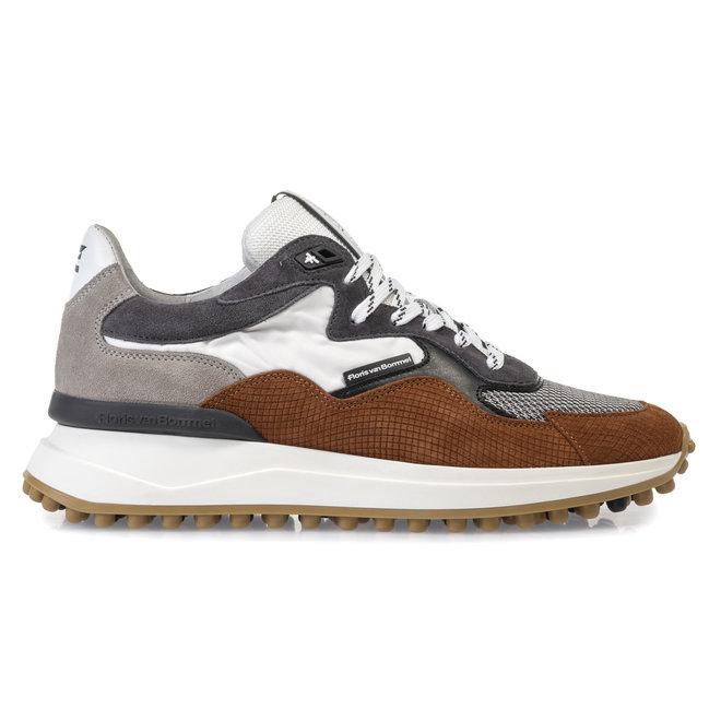 Sneaker 16339