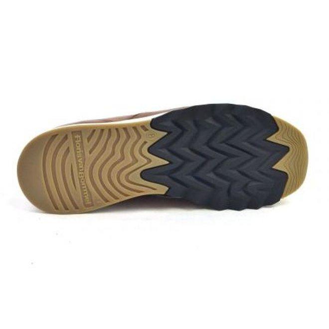 Sneaker 16397