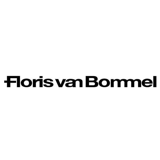 Floris van Bommel 13350/18
