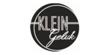 Klein Geluk