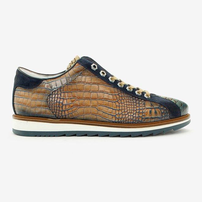 Sneaker HE64918