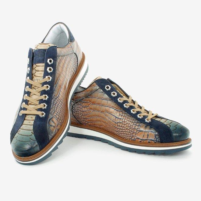 Sneaker HE64918-07