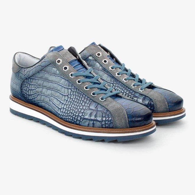 Sneaker HE64918-04